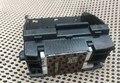 QY6-0042 печатающая головка для canon i560 i850 iP3000 MP700 MP710 iX4000 iX5000 iP3100 druckkopf