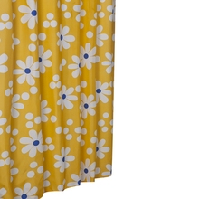 Lovely Waterproof Shower Curtain Curtain Polyester Fabric Bath Curtain For The Bathroom Decorations Printed Shower Curtains Wi valentine s day heart angel printed shower curtain