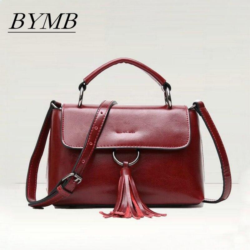 2017 new leather bags for leather and Genuine leather Women hand bill of lading shoulder bag women messenger bag все цены