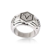 Assassins Creed Fab Ring