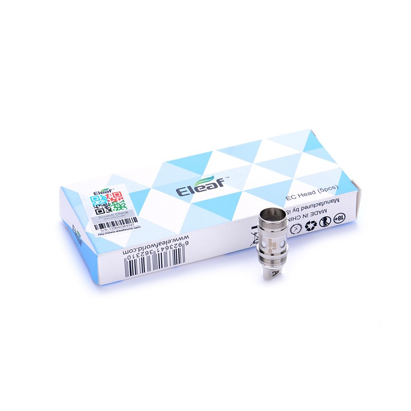 10pcs-lot-100-original-eleaf-eleaf-ijust-2-coil-0-5ohm-0-3ohm-Replacement-EC-Coil