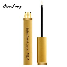 5ml Fast Powerful Healthy Beauty Makeup Eyelash Liquid Serum Enhancer Eye Lash Growth Treatments Longer And Thicker 7-15 Days