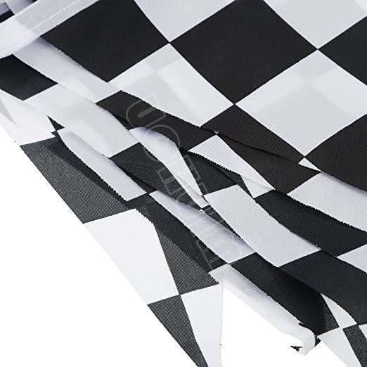 darmowa czarno-biała lesbijka