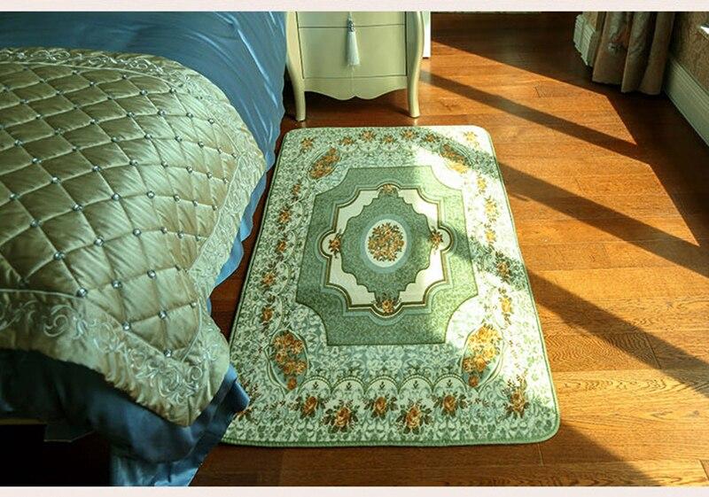 12 nordic carpet