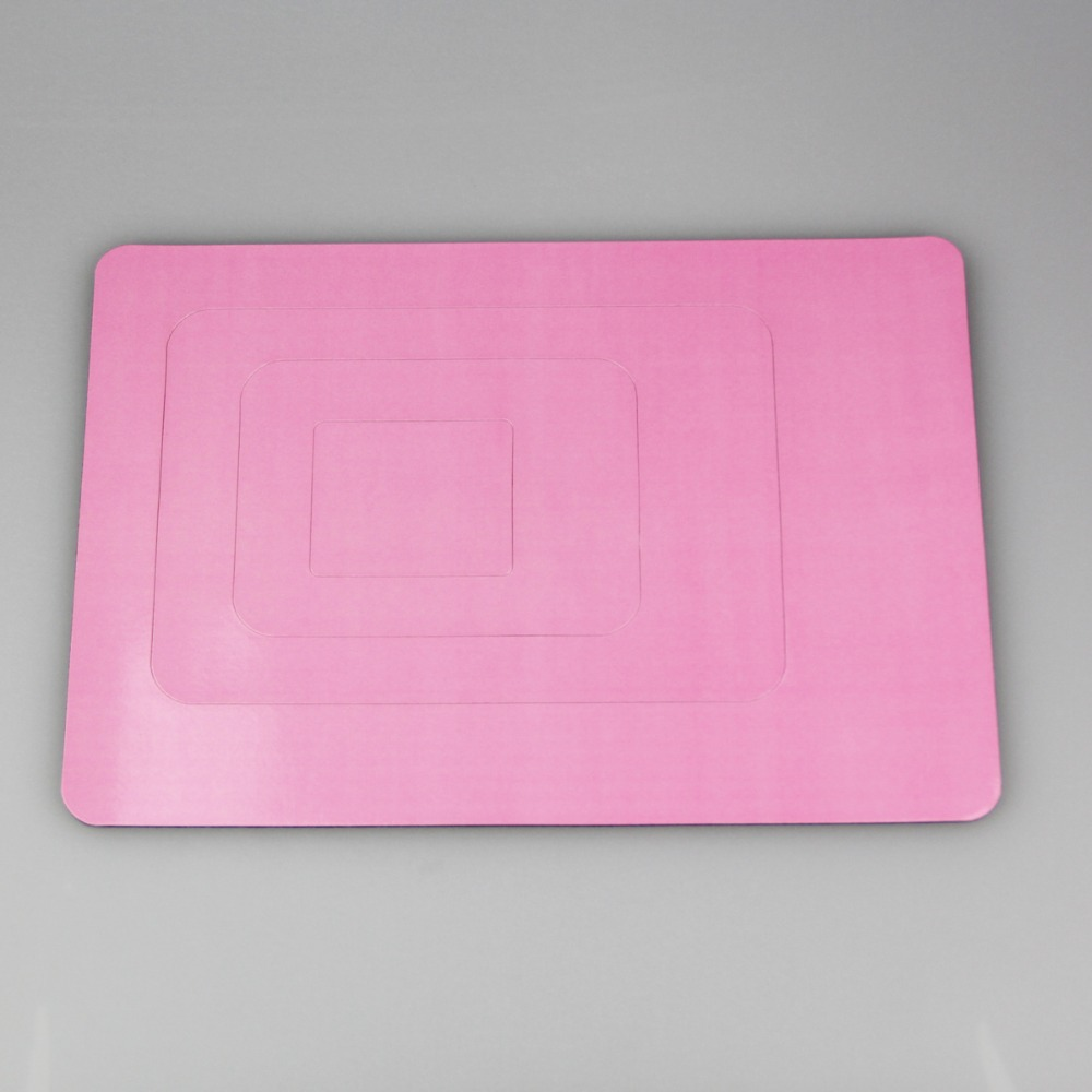 Online kaufen großhandel rosa bilderrahmen aus china rosa ...