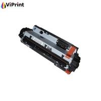 Fuser Unit For HP M600 M601 M602 M603 M 600 601 602 603 Compatible RM1 8395 RM1 8396 Printer Fuser Assembly Kit Copier parts