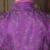 Nueva Llegada de la Alta Calidad Del Estilo Tradición China Chaquetas Delgado Elegante Chaqueta abrigo traje tang tops más el tamaño l xl xxl xxxl r08