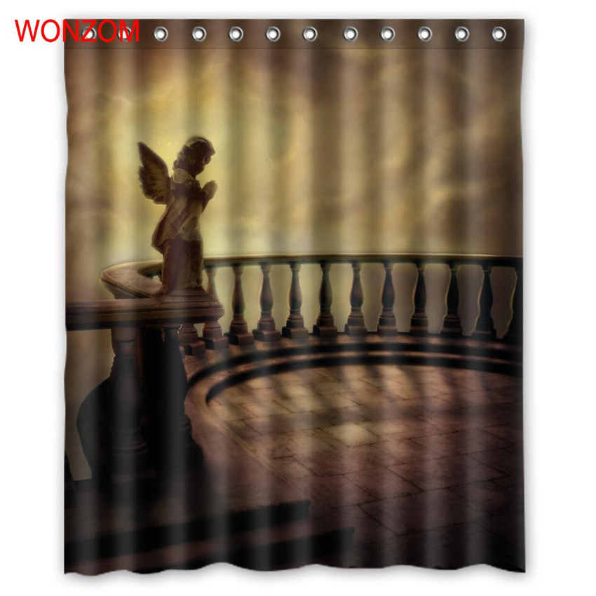 Buy angels bathroom accessories and get free shipping on ...