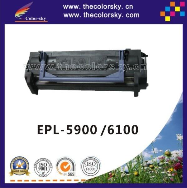 EPSON EPL-5900L WINDOWS 8.1 DRIVERS DOWNLOAD