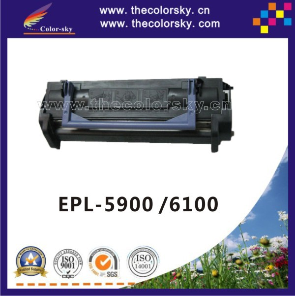 EPSON EPL 5900 PRINTER WINDOWS 10 DOWNLOAD DRIVER