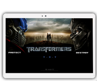 10 1 Inch DGHF5413 Tablet PC Touch Screen 10 1 Tablet Screen