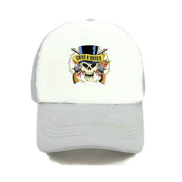 YY44938 Black trucker hat 5c64fecf9dd0c
