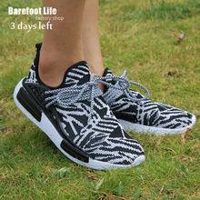 new black color breathable sneakers man and woman,athletic sport running shoes man,comfortable shoes man,outdoor wwalking shoes