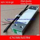 CZL-601 Aluminium Al...