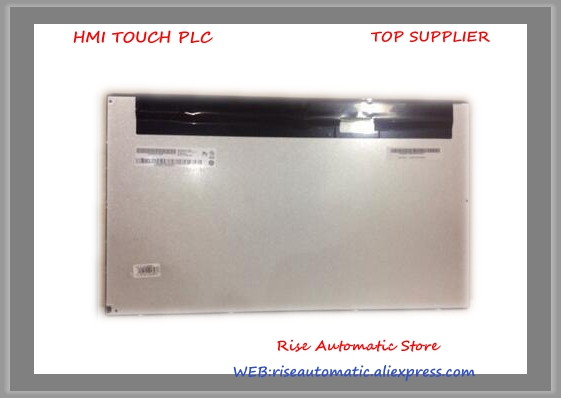 M195RTN01 1 M195RTN01 0 19 5 inch LCD Display Panel New For A7200 C260 C360 C365