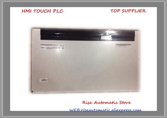M195RTN01.1 M195RTN01.0 19.5 pouces LCD Panneau D'affichage Nouveau Pour A7200 C260 C360 C365 M195RTN01 écran