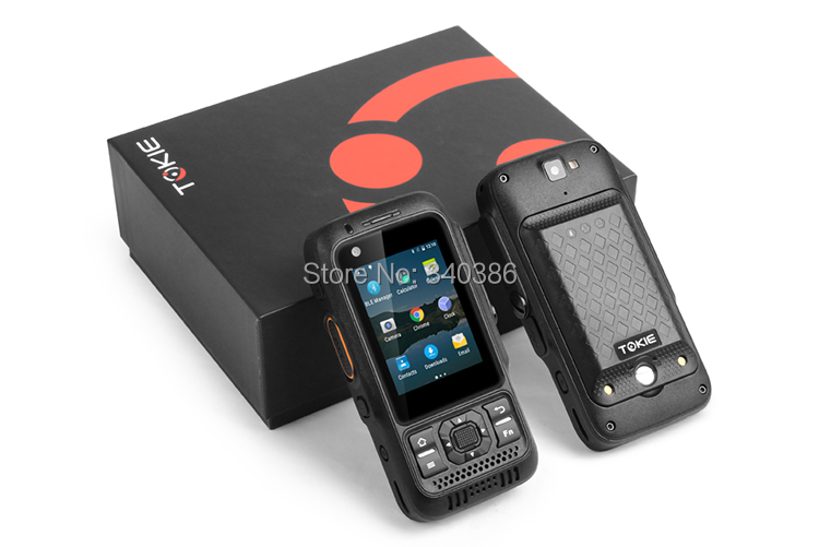 Waterproof Last discount Smartphone 11