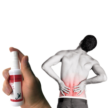 Chinese Medicine Pain Relief Medicated Oil Sprays Orthopedic Plaster Analgesic Essential Rheumatism Treatment Arthrit