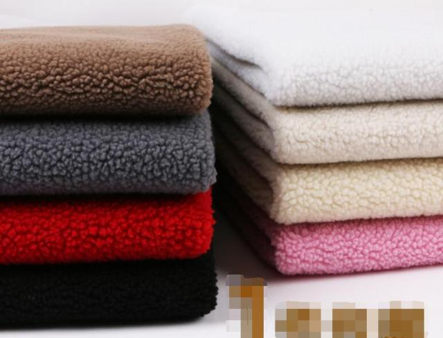 a77ddf061bb90 150 50cm thick sherpa fleece
