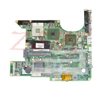 for HP DV6000 laptop motherboard 441677 001 DDR2 945pm Free Shipping 100% test ok