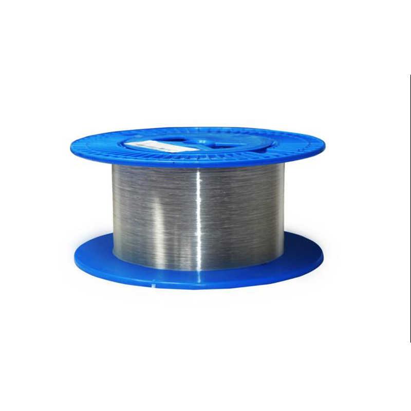 2 км 9/125 одномодовый одиночное голые Волокно диск 2 км OTDR измерения оптического Волокно кабель OTDR Тесты оптический Волокно катушки бесплатная доставка
