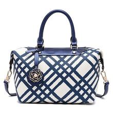 NEW 2019 vintage women handbags for Messenger Bags Crossbody PU Leather Shoulder Bag High Quality Fashion Women Bags Handbags стоимость