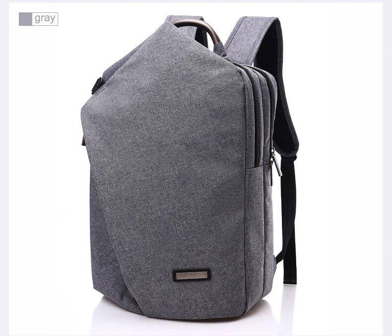 Étanche grande capacité ordinateur portable tablette unisexe sac à dos pour HP envy 13-d023TU D051 d056tu Ultrabook pour adolescent filles garçons