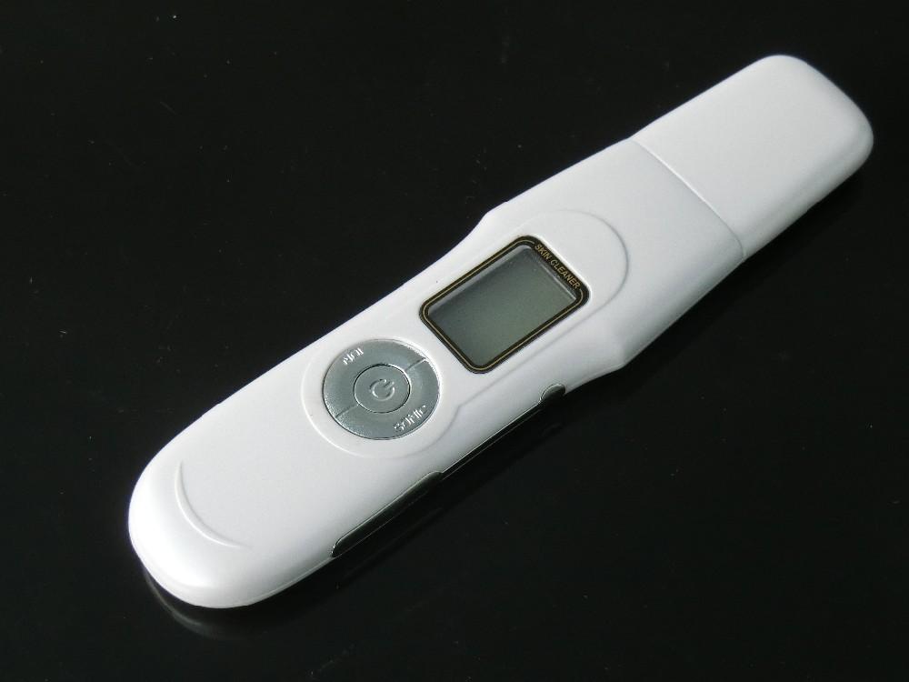 CIMG4702