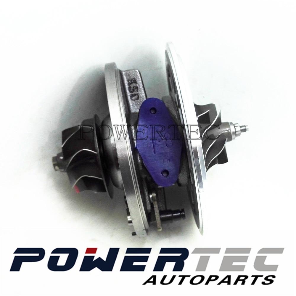 Brand New Turbo CHRA GT2256V 721204-5001S Turbine Cartridge 721204 Core 062145701A For Volkswagen LT II 2.8 TDI 116 Kw 158HP AUH
