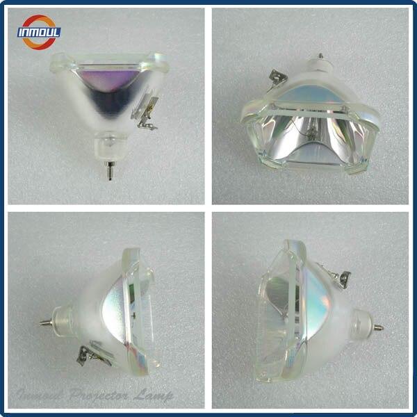 Replacement Compatible Bare Bulb POA-LMP21 for SANYO PLC-SU20 / PLC-SU22 / PLC-XU20 / PLC-XU22 Projectors compatible projector lamp bulbs poa lmp136 for sanyo plc xm150 plc wm5500 plc zm5000l plc xm150l