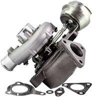 Turbo Turbolader for Audi Volkswagen Skoda 1.9 TDI 101/110/115 BHP 454231 for Superb VW Passat 1.9 TDI 97 05 454231 Turbine