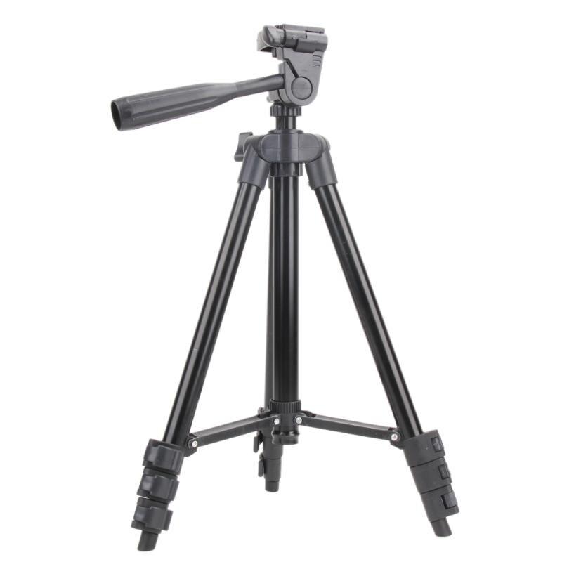 Aliexpress.com : Buy Universal Camera Tripod Stand