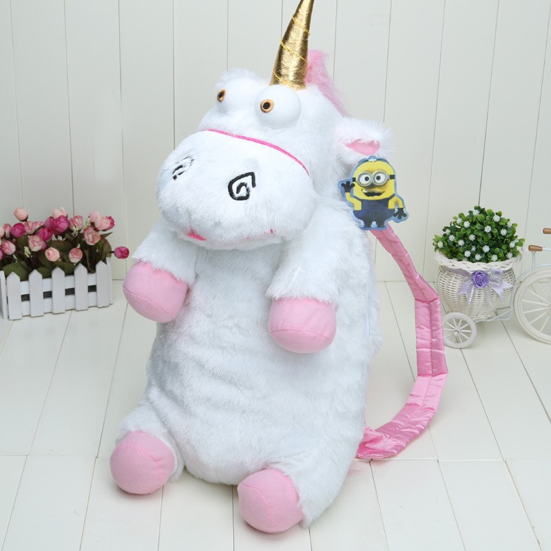 50cm-Despicable-Me-Unicorn-Bag-Plush-Unicorns-Toy-Backpack-Toys-For-Girls-Kids-Birthday-Gift-Cute-Backpacks-TB0009 (2)