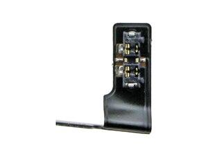 Image 5 - Cameron Sino Hoge Kwaliteit 3300mAh Batterij 616 0765, 616 0770,616 0772 voor Apple A1522, a1524, A1593, iPhone 6 5.5, iPhone 6 Plus