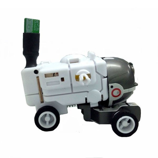 SZY-3680-5