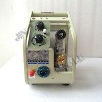 Panasonic 500A CO2/MIG alimentador De arame de Solda SB-10-C DC24V