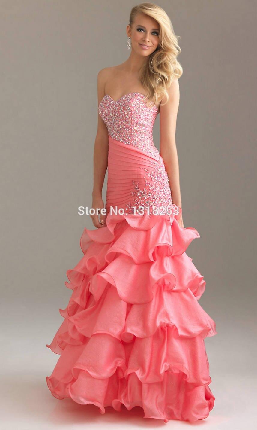 Bonito Prom Vestidos Bellevue Wa Ideas Ornamento Elaboración ...
