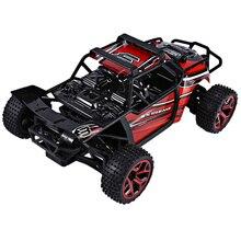 Hot GS04B Alta velocidade 4WD off-Road Do Rc Monster Truck carro de controle Remoto brinquedos do carro do rc VS A979 A959