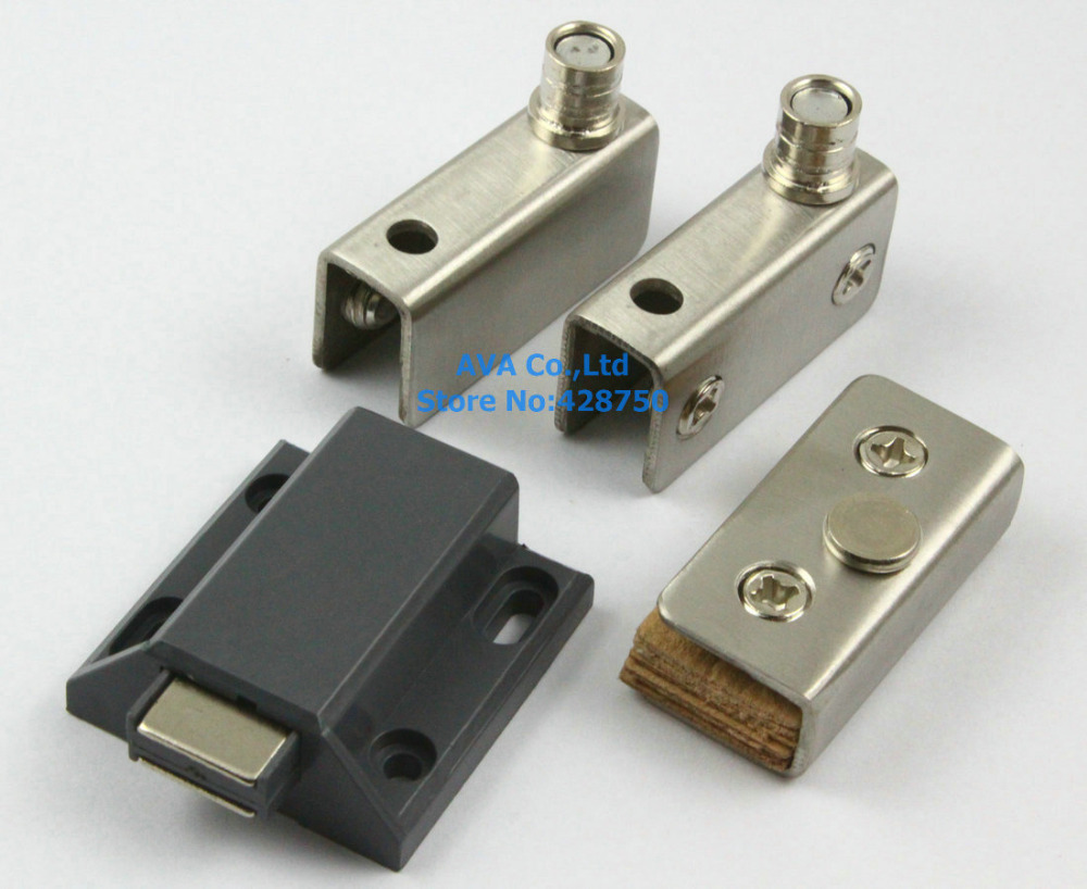 catches holder with cheap dhgate com stopper latch closer door doors spring magnetic hellostar by online product