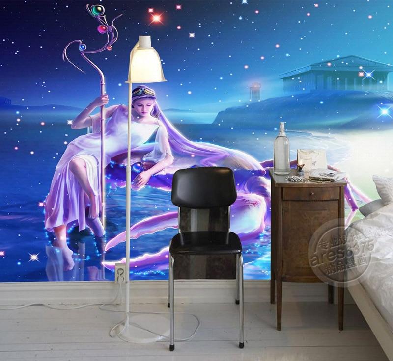Download 910 Wallpaper Galaxy Cantik Foto Paling Keren