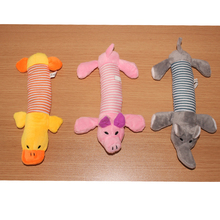 Legend Coupon Pets-dog-toys-plush-playing-chewing-wool-cleaning-durability-biting-squeaking-elephant-pig-and-duck-toys.jpg_220x220