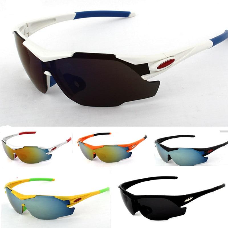 горный велосипед солнцезащитные очки