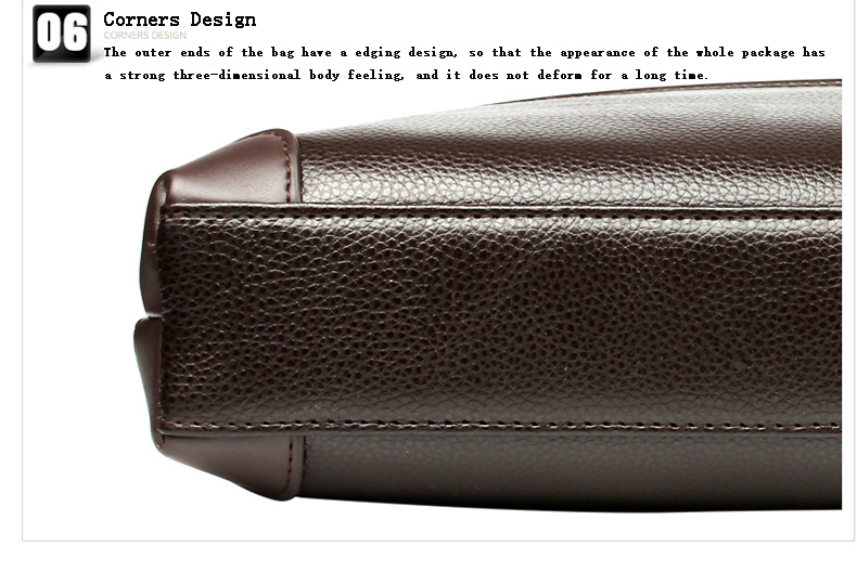 HTB1Xhmqdl1D3KVjSZFyq6zuFpXar bolso hombre maleta lawyer sac luxe sacoche homme leather briefcase messenger lo mas vendido business office laptop bags for men