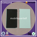 Envío gratis 20 unids/lote visualizar la pantalla del LCD adhesivo etiqueta engomada del pegamento para samsung galaxy nota 3 N900 N9005