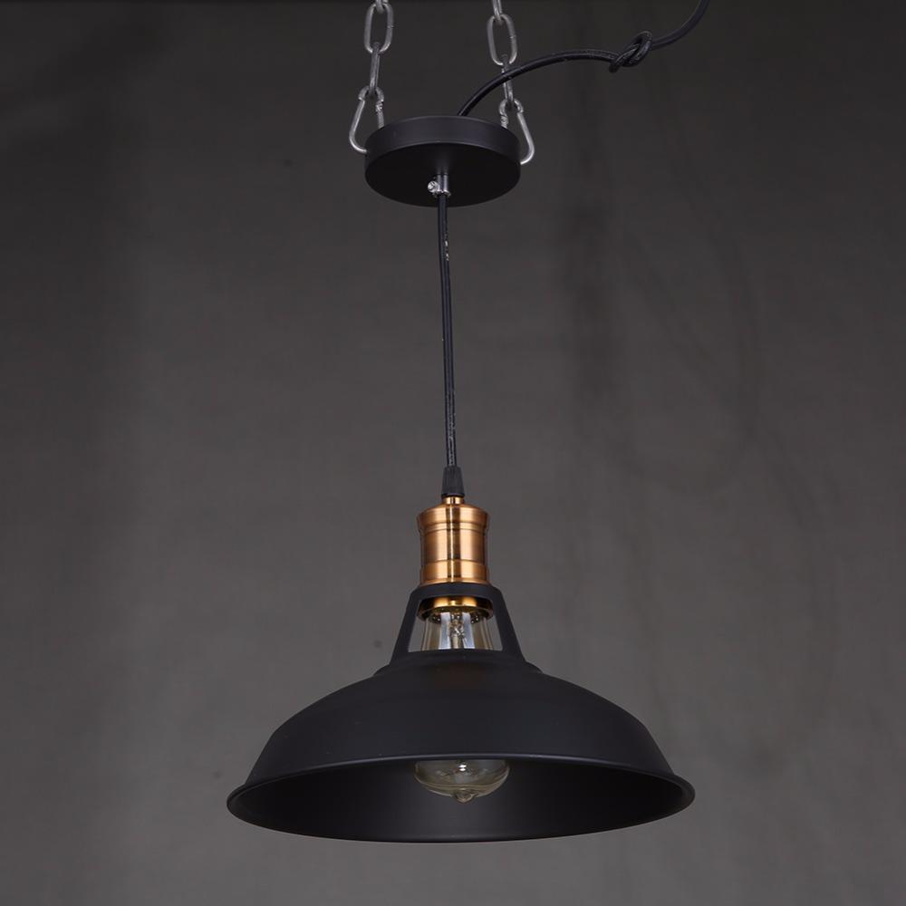 Antico lampadario in ferro battuto acquista a poco prezzo antico ...