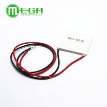 TEC1-12703 TEC1-12704 TEC1-12706 TEC1-12708 TEC1-12709 TEC1-12710 TEC1-12712 TEC1-12715 TEC Thermoelectric Cooler Peltier