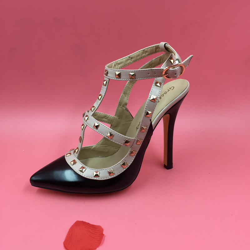 aliexpress Femme Valentino Chaussure Pour Aliexpress LUVqpzMSG