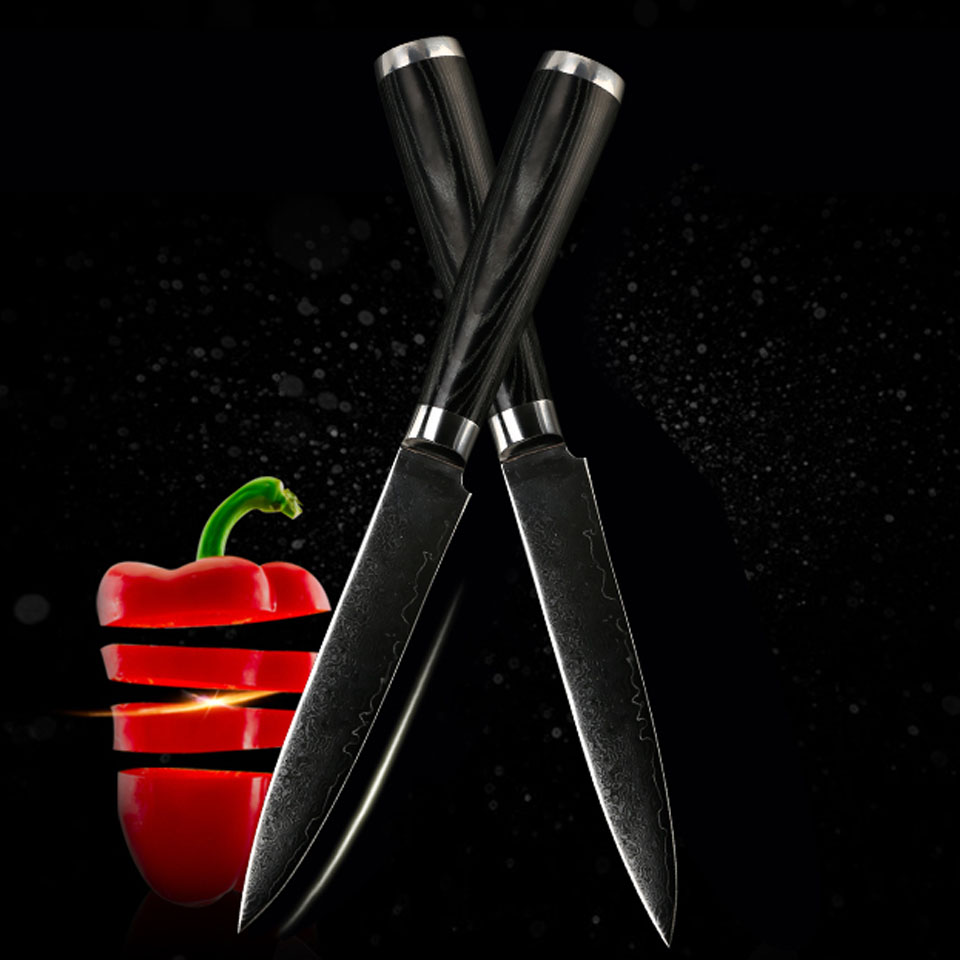 online buy wholesale kitchen knives brands from china kitchen findking brand 5