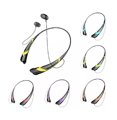 Installing Television Over Fireplace further Stereo Headphone Plug Wiring Diagram moreover Sennheiser 3 5mm To Xlr Wire Diagram moreover 3 5 Mm Plug Schematic furthermore 3m Inter Wiring Diagram. on audio jack wiring diagram