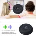 New3.5mm Bluetooth V4.0 Blutooth Transmissor Multi-ponto Blutooth A2DP Estéreo de Áudio Dongle Adaptador Sem Fio para TV PC Tablet MP3